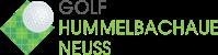 Logo_Golf+Sport